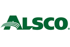 Alsco Inc
